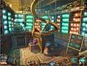 2. Azada: Les Eléments Edition Collector jeu capture d'écran