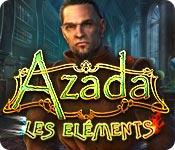 Azada: Les Eléments