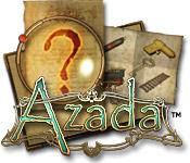 Feature Jeu D'écran Azada