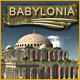 Babylonia