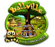 Ballville: Le Commencement