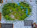 1. Be a King:  Golden Empire jeu capture d'écran