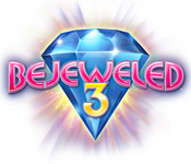 Big Fish - Bejeweled 3