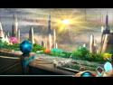 1. Beyond: Et la Lumière Vint Édition Collector jeu capture d'écran