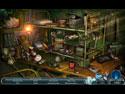 2. Beyond: Et la Lumière Vint Édition Collector jeu capture d'écran