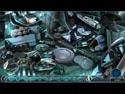 1. Beyond: Et la Lumière Vint jeu capture d'écran