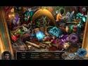 1. Beyond: Le Fils des Étoiles Édition Collector jeu capture d'écran
