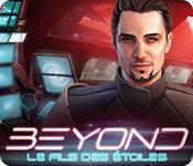 Beyond: Le Fils des Étoiles