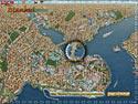 1. Big City Adventure: Istanbul jeu capture d'écran