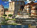 2. Big City Adventure: Istanbul jeu capture d'écran