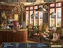 1. Big City Adventure: Paris jeu capture d'écran