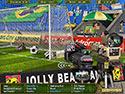 1. Big City Adventure: Rio de Janeiro jeu capture d'écran