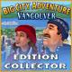 Big City Adventure: Vancouver Edition Collector