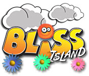 Feature Jeu D'écran Bliss Island