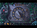 1. Bonfire Stories: Sans-Cœur Édition Collector jeu capture d'écran
