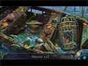 2. Bonfire Stories: Sans-Cœur Édition Collector jeu capture d'écran