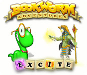 Feature Jeu D'écran Bookworm Adventures