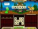 2. Bookworm Adventures jeu capture d'écran