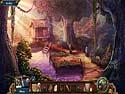 1. Botanica: Retour sur Terre Edition Collector jeu capture d'écran