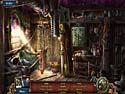 2. Botanica: Retour sur Terre Edition Collector jeu capture d'écran