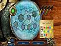 2. Botanica: Retour sur Terre jeu capture d'écran