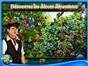 Capture d'écran de Botanica: Un Portail vers l'Inconnu Edition Collector