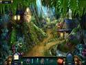 1. Botanica: Un Portail vers l'Inconnu Edition Collec jeu capture d'écran