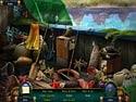 2. Botanica: Un Portail vers l'Inconnu Edition Collec jeu capture d'écran
