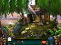 1. Botanica: Un Portail vers l'Inconnu jeu capture d'écran