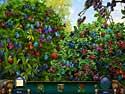 2. Botanica: Un Portail vers l'Inconnu jeu capture d'écran
