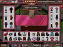 2. Boutique Boulevard jeu capture d'écran