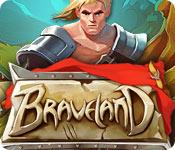 Feature Jeu D'écran Braveland