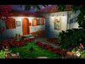 1. Brazilian Adventure jeu capture d'écran