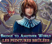 Bridge to Another World: Les Peintures Brûlées – Solution