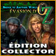 Bridge to Another World: Évasion d'Oz Édition Collector