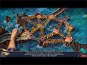 1. Bridge to Another World: Le Syndrome de Gulliver Édition Collector jeu capture d'écran