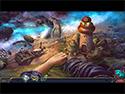 1. Bridge to Another World: Le Syndrome de Gulliver jeu capture d'écran