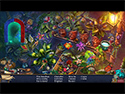 2. Bridge to Another World: Le Syndrome de Gulliver jeu capture d'écran
