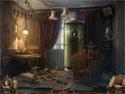 2. Brink of Consciousness: Le Syndrome de Dorian Gray jeu capture d'écran