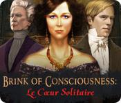 Brink of Consciousness: Le Cœur Solitaire