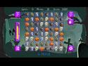 1. Bubble Double jeu capture d'écran