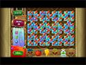 2. Button Tales: Way Home jeu capture d'écran