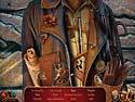 1. Cadenza: Musique, Trahison et Mort Edition Collect jeu capture d'écran