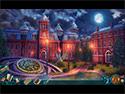 1. Cadenza: Le Bal Éternel Édition Collector jeu capture d'écran