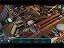 2. Cadenza: Le Bal Éternel Édition Collector jeu capture d'écran