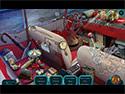 1. Cadenza: Le Bal Éternel jeu capture d'écran