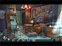 2. Cadenza: Le Bal Éternel jeu capture d'écran