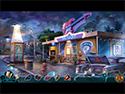 1. Cadenza: Inspiration Rock jeu capture d'écran