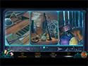 2. Cadenza: Inspiration Rock jeu capture d'écran