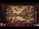 1. Cadenza: Le Baiser de la Mort Edition Collector jeu capture d'écran